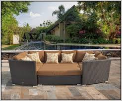 san marino collection outdoor furniture inspirational sirio patio furniture canada patios home decorating of 30 luxury