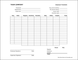 free timesheets templates excel semi monthly timesheet template excel aesthetecurator com