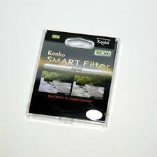 <b>Объектив</b> камеры <b>Kenko</b> nd фильтры 55 мм круглый | eBay