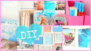 mens bedroom decorating ideas okbedrooms com