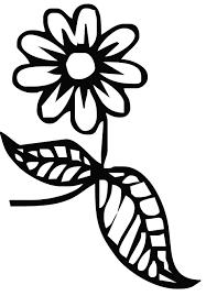 Disegni Maestra Mary Con Disegni Da Disegnare Facili E Fiore Disegni