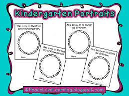 Kindergarten Writing Worksheets  All about me    GreatSchools besides All About Me Worksheet Free   1st Grade Classroom   Pinterest moreover Worksheets For Kindergarten All About Me   worksheet ex le further All About Me Preschool Theme in addition All About Me Worksheet Pack   Worksheets  Language arts and furthermore All About Me Activities  Crafts  and Lessons Plans   KidsSoup additionally All About Me Worksheet  A Printable Book for Elementary Kids furthermore  likewise Family Theme Preschool and Family Worksheets For Kindergarten together with self portrait for preschool …   Pinteres… together with All About Me  Things I Like   Lesson Plan   Education. on kindergarten worksheets about me portrait