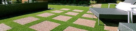 artificial grass las vegas. Your Artificial Grass Solution Las Vegas H
