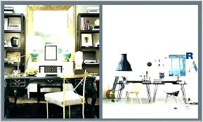 work office ideas. Full Size Of Work Office Decorating Ideas Pictures Decor On A Id For  Workplace Wall Work Office Ideas