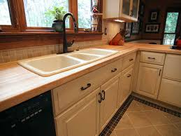 image of ikea kitchen countertops reviews