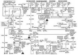 similiar 1995 s10 wiring diagram keywords 1995 s10 pickup wiring diagram 2001 air bag supplemental