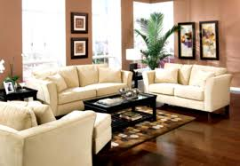 Living Room Budget Apartment Living Room Ideas On A Budget Photobichin New Apartment