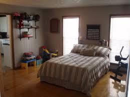 Bedrooms For Teenage Guys Bedroom For Teenage Guys Home Design Ideas
