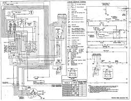 trane wiring schematic trane wiring diagrams cars trane baysens019b thermostat wiring diagram jodebal com
