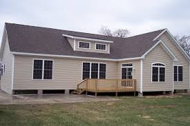 Home For Sale Owner Manufactured Homes Sale Bestofhouse Net 13724