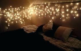 Creative bedroom lighting Diy Home Decor Cool Lights For Bedroom Stunning Cool Lighting Ideas Creative Bedroom Lighting Bedroom Best Design Astonishing Cool Rtuguideinfo Cool Lights For Bedroom Rtuguideinfo