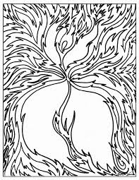 Small Picture Free Printable Coloring Pages For Adults Only Many Interesting