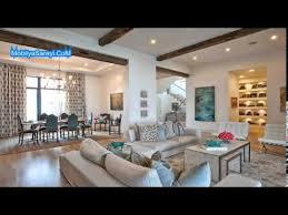 Small Picture 2016 Home Decor Universodasreceitascom