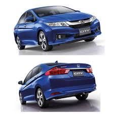 new car release in malaysia 2014honda malaysia  My Best Car Dealer