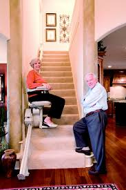 stair lifts los angeles chairlift san go stairlift long beach best anaheim reviews santa ana craigslist elite la stairway sre2010 staircase chairs