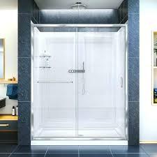 shower doors kits prefab shower enclosure shower kits one piece shower stall rain shower head prefab