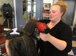 downtown ipswich salon bogart opens news north of boston danvers ma
