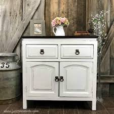 diy painted furniture ideas. Painting Wood Furniture, Painted Furniture Ideas, White  Diy Ideas A