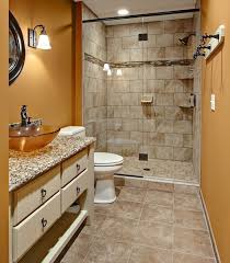 basement remodeling minneapolis. Basement Remodel - Home Remodeling Minneapolis, Improvements Knight Construction Design Minneapolis N