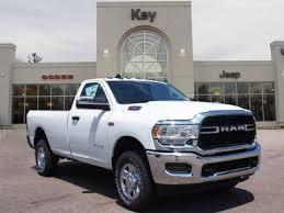 Chrysler, Dodge, Jeep, Ram, Fiat Commercial Vehicles For Sale | Key CJDR