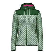 Cmp Size Chart Buy Cmp W Fix Hood Jacket Stars Timo Bianco Online Now