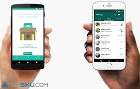 Surat izin kerja fisiknya bisa kamu susulkan kemudian. 3 Cara Izin Ke Guru Lewat Whatsapp 2021 Web Aplikasi Tigasiku