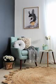 Australia Home Design Ideas Interiors Amazing Interior Decor Finds From Target