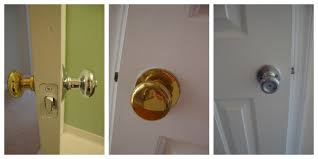 cool front door knobs. Cool Front Door For Modern Concept Picmonkey Collage Knobs