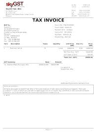 Purchase Order Format Doc Purchase Order Form Example Local Sample Format Of Word Template