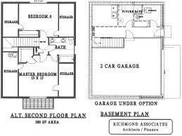 graceful home plan architect 11 designed house plans architecturally small uk architectural australia design