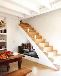 Wenn sie auf der suche nach kreativen wohnideen sind, sehen. Uber 60 Treppenhaus Ideen Fur Die Optimale Nutzung Des Raumes Unter Der Treppe Fresh Ideen Fur Das Interieur Dekoration Und Landschaft