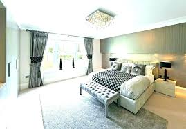 chandeliers for the bedroom chandeliers bedroom chandeliers bedroom chandelier ideas lighting for bedrooms decorating image of chandeliers for the bedroom