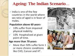 old age homes ppt source who 2010 2 3