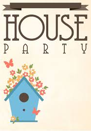 housewarming party invitation template free housewarming invitation template free download lovely free