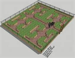 Small Picture Garden Layout Design Ideas Physicians Council