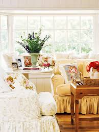 30 inexpensive cottage decorating ideas