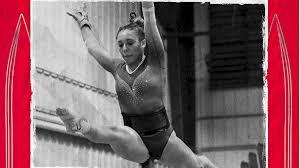 Rutgers Gymnastics Announces 12 Newcomers