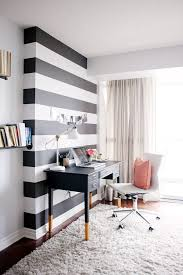 elegant wall painting ideas for your beloved home 3