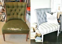 old furniture makeovers. Old Furniture Makeovers 8 Funky Farmhouse Chair Before And After Pictures Of T