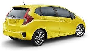 honda fit 2016 yellow. Brilliant Fit Mystic Yellow Pearl Throughout Honda Fit 2016 Howdy