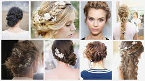 Coiffure Pour Mariage Locks Style Cue By Suzieq Blog
