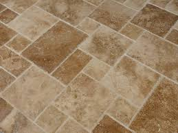 dark walnut brushed and chiseled french pattern travertine tile french pattern travertine tile34 travertine
