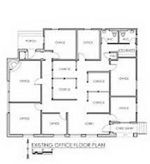 Magnificent Simple Floor Plan With 2 Bedrooms Regarding Bedroom Simple Floor Plan