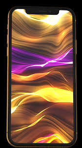 iPhone XS Wallpapers – Unicorn Apps