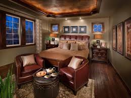 Sitting Area In Bedroom Awesome Ci Denver Parade Of Homes Celebrity Bedroom Sitting Area
