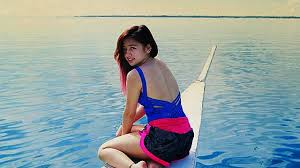 Image result for ELLA CRUZ