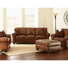 rustic contemporary furniture. Agreeable Modern Contemporary Furniture Design With Soft Brown Livingroom Warehouse Luxury Home Excerpt Sofa Of Wooden Rustic