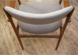 sofa 2 meter lang einzigartig armchair in oak model 50 by erik buch for o d m