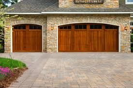 12x12 garage doorPros and Cons of a Concrete Driveway Pavers