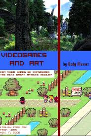 Resource Site for Video Game Research   Gender and Race Studies